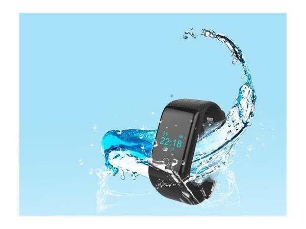 智能手环防水测试设备